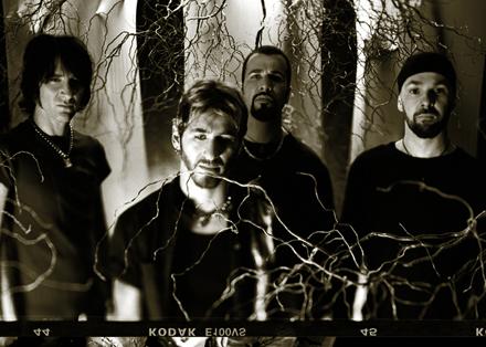 Fotos de Bandas de Metal Internacional,Heavy Metal y derivad